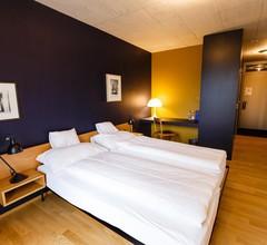 Hotel Zwiback 2
