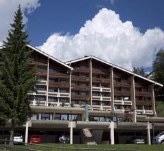 Panorama 2