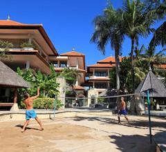 The Tanjung Benoa Beach Resort - Bali 2