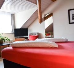 Hotel Landhaus Säntis Herisau 2