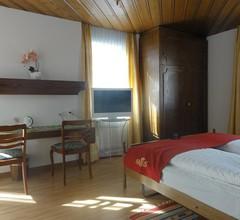 Hotel Artus 2