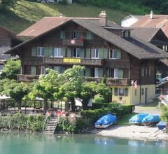 Lake Lodge Hostel 1