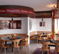 Hotel Seehof Superior 1