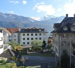 Gasthaus Tübli Gersau 2