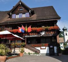 Gasthaus Tübli Gersau 1