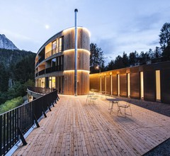 Hotel Arnica Scuol - Adults Only 2
