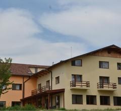 Kolpinghaus 1