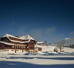 Berggasthaus Salwideli 1