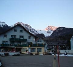 Hotel Post 2