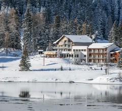 Hotel Seebüel 1