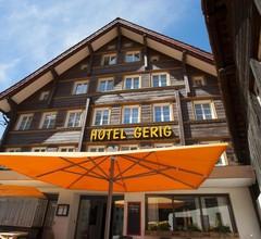 Hotel Gerig 1