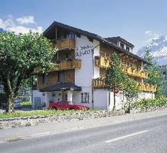 Pension St. Jakob 2