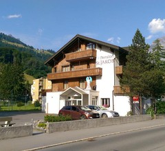 Pension St. Jakob 3
