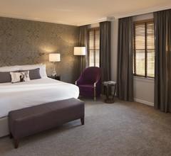 Hotel De Anza 2