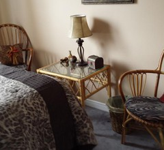 River Birch Bed and Breakfast 1