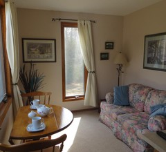 Country Cozy Bed and Breakfast 2
