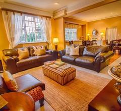 Musgrave Avenue Guest Lodge 2