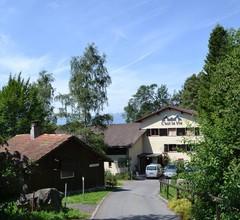Hostel C'est la Vie 1