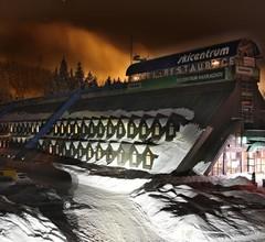 Hotel Skicentrum 2