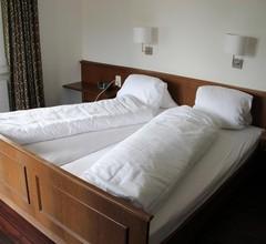 Hotel Walensee Trattoria 2