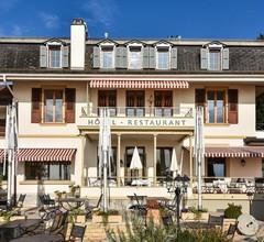 Hotel Ermitage 1