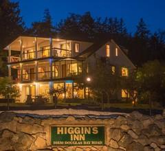 Higgin's Inn 1