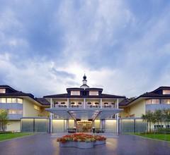 Hotel Hof Weissbad 2