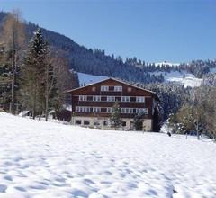 Hotel Kaubad 1