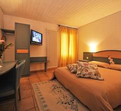 Hotel Ristorante Grotto Serta 1