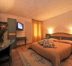 Hotel Ristorante Grotto Serta 2
