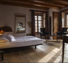 Hôtel La Maison du Prussien 1