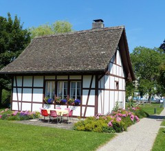 Gastehaus Nidelbad 2