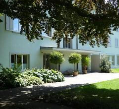 Gastehaus Nidelbad 1