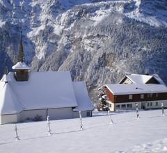 Gasthaus Schwand 1
