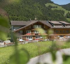Waldgasthaus Lehmen 1