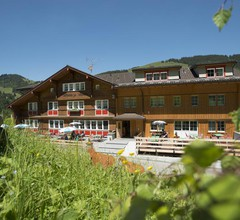Waldgasthaus Lehmen 2