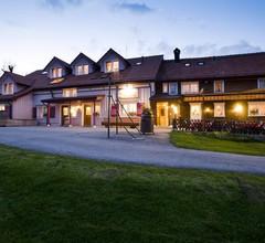 Hotel Landgasthof Eischen 2