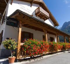 Garni Alpenrose - Grusaida 1