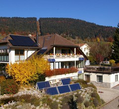 BnB Villa Moncalme 1
