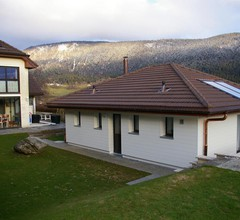 BnB Villa Moncalme 2