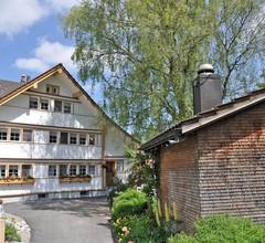 Bären - Das Gästehaus 1