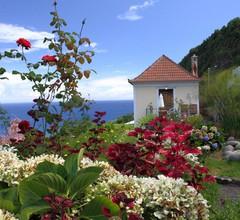 Quinta das Hortensias Madeira 1