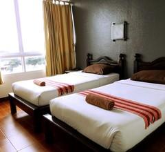 KM Kwanphayao Hotel 1