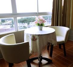 KM Kwanphayao Hotel 2