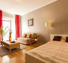 Apartment Aljotta 1