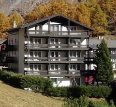 Apartments Albana 1