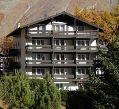 Apartments Albana 2