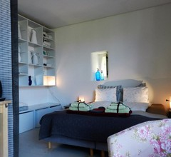 Blue Wall BnB - business apartments 2