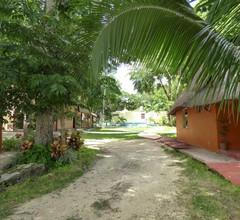 Cabañas y Hostal Zoh Laguna 2