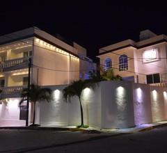 Casa Bella Vida 2